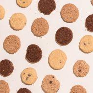 cookies tiers événement