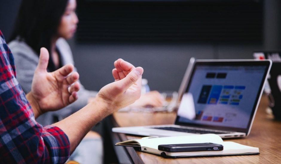 Conférences : Transformation digitale, comment mieux appréhender les défis du marketing et de la communication ?