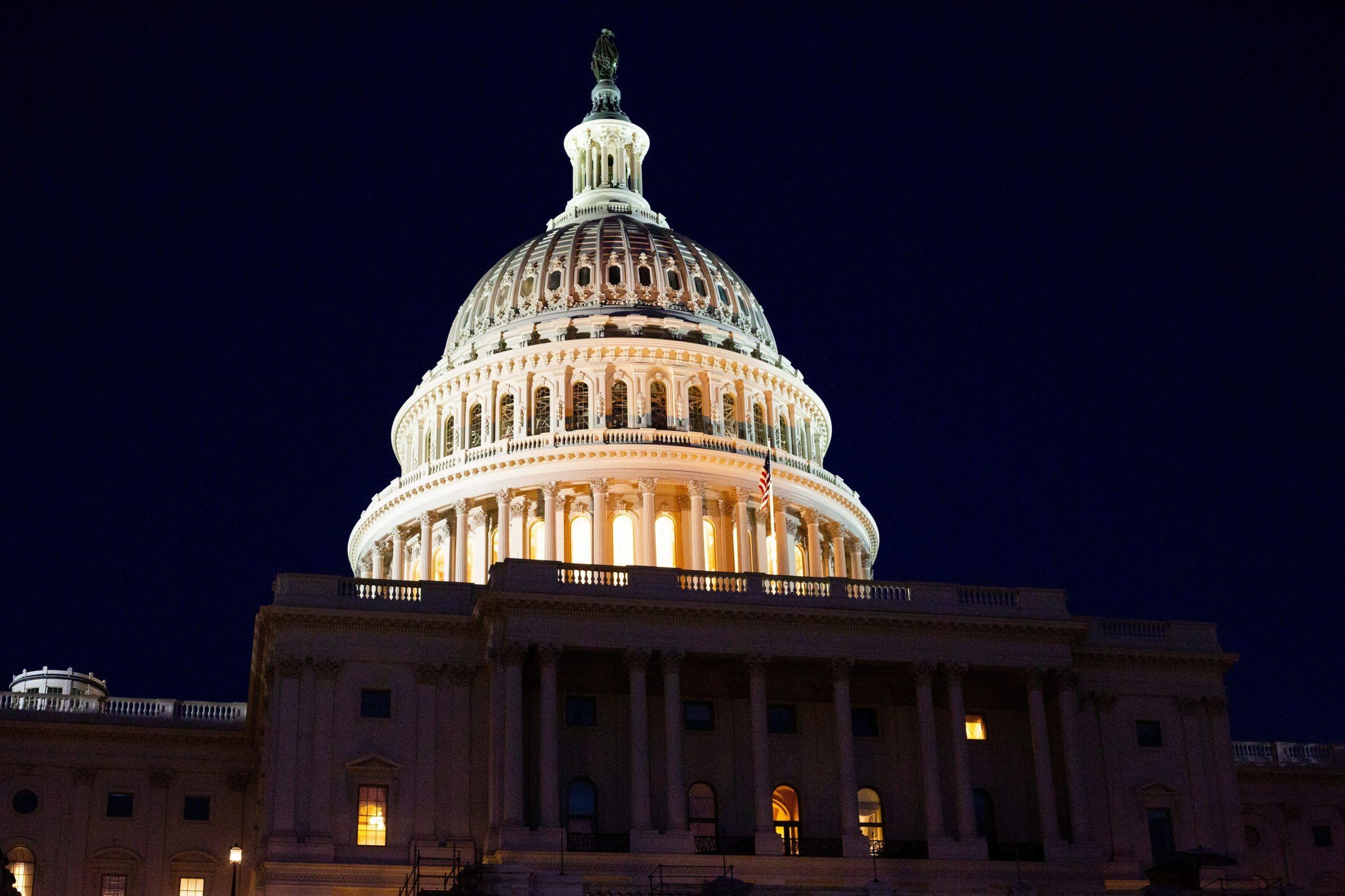 Méfaits d'Instagram sur les jeunes : les législateurs américains décident d'agir