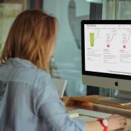 webinar Quable données produits NAOS