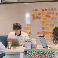 étude ecommerce 2021 salesforce