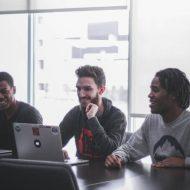 étude mondiale salesforce ecommerce en 2021