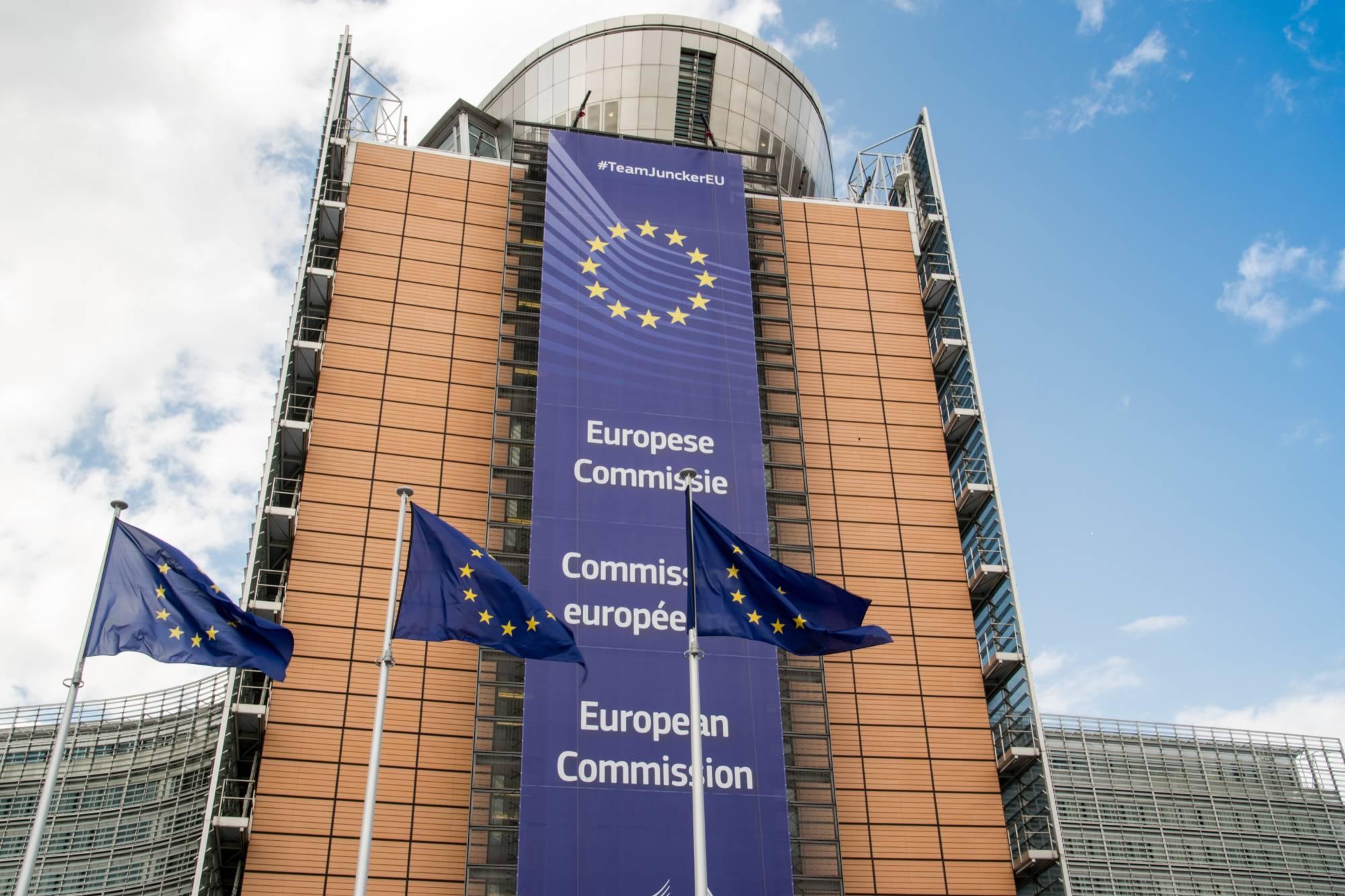 Google tente de faire annuler son amende antitrust de 4,3 milliards d'euros infligé par l'UE