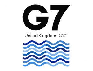 Illustration du G7.