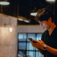 guide pour choisir le bon format mobile