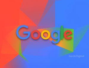 guide google ads pour connaître les placements et les formats publicitaires