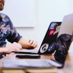 personnalisation marketing salesforce
