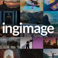 présentation Ingimage