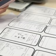 ebook thème Lean UX