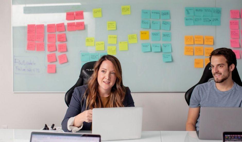 ebook management commercial