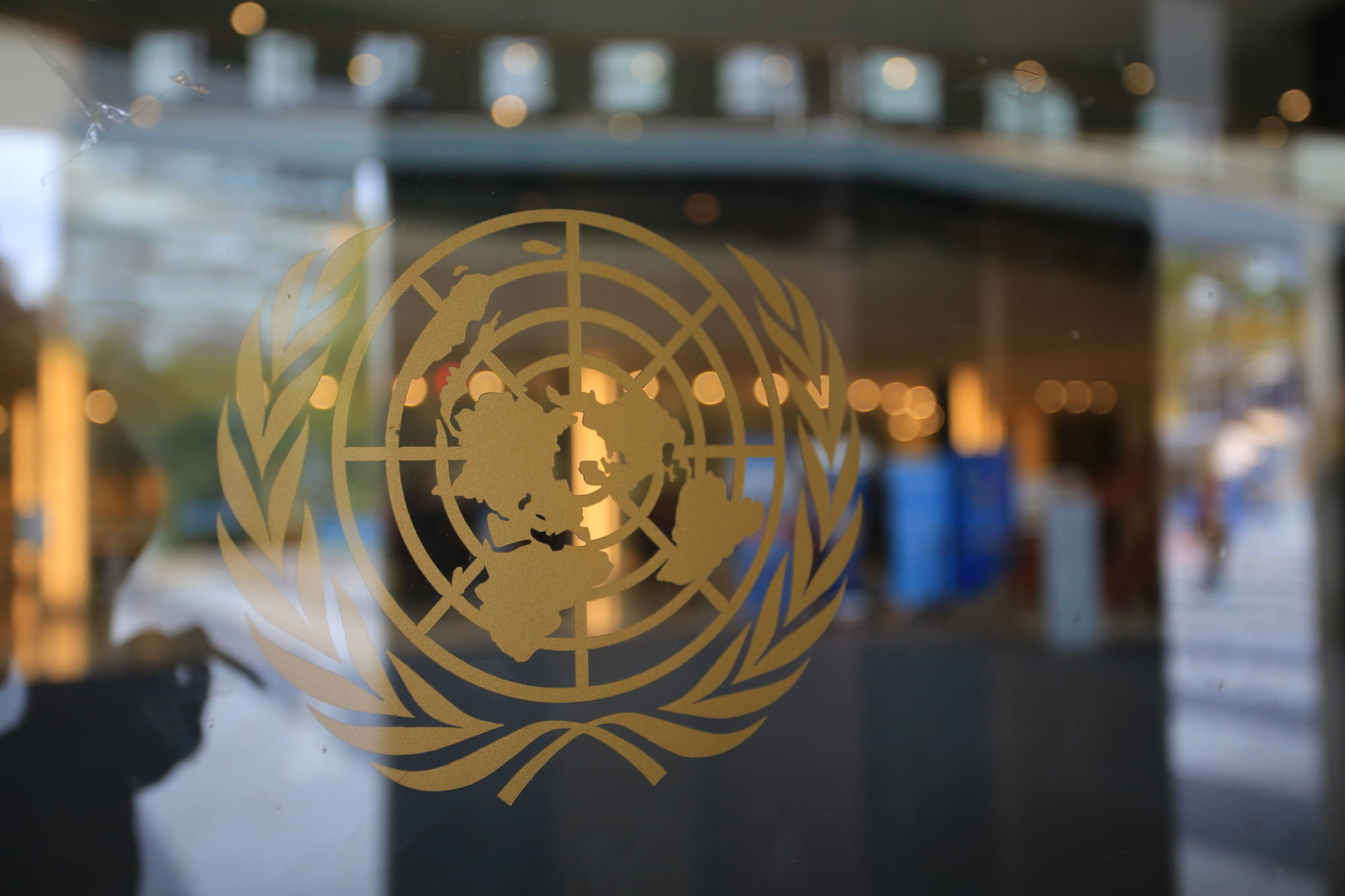 L'ONU demande en urgence un moratoire sur l'utilisation de l'intelligence artificielle
