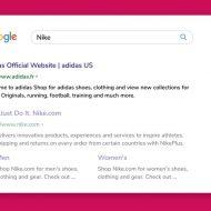 GetRank protège la marque sur Google grâce aux Google Ads