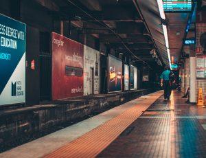 Aperçu de panneaux publicitaires.