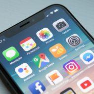 Apple souhaiterait que les développeurs permettent aux utilisateurs de supprimer leur compte.