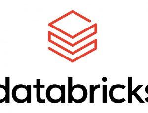 Logo de Databricks