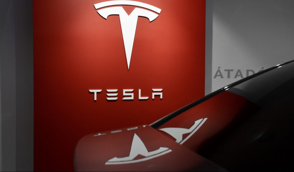 Un nouveau record de livraison a été établi par Tesla lors du troisième trimestre 2021.