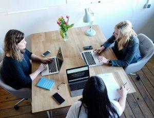 webinar d'MBA spécialisé Digital Marketing & Business