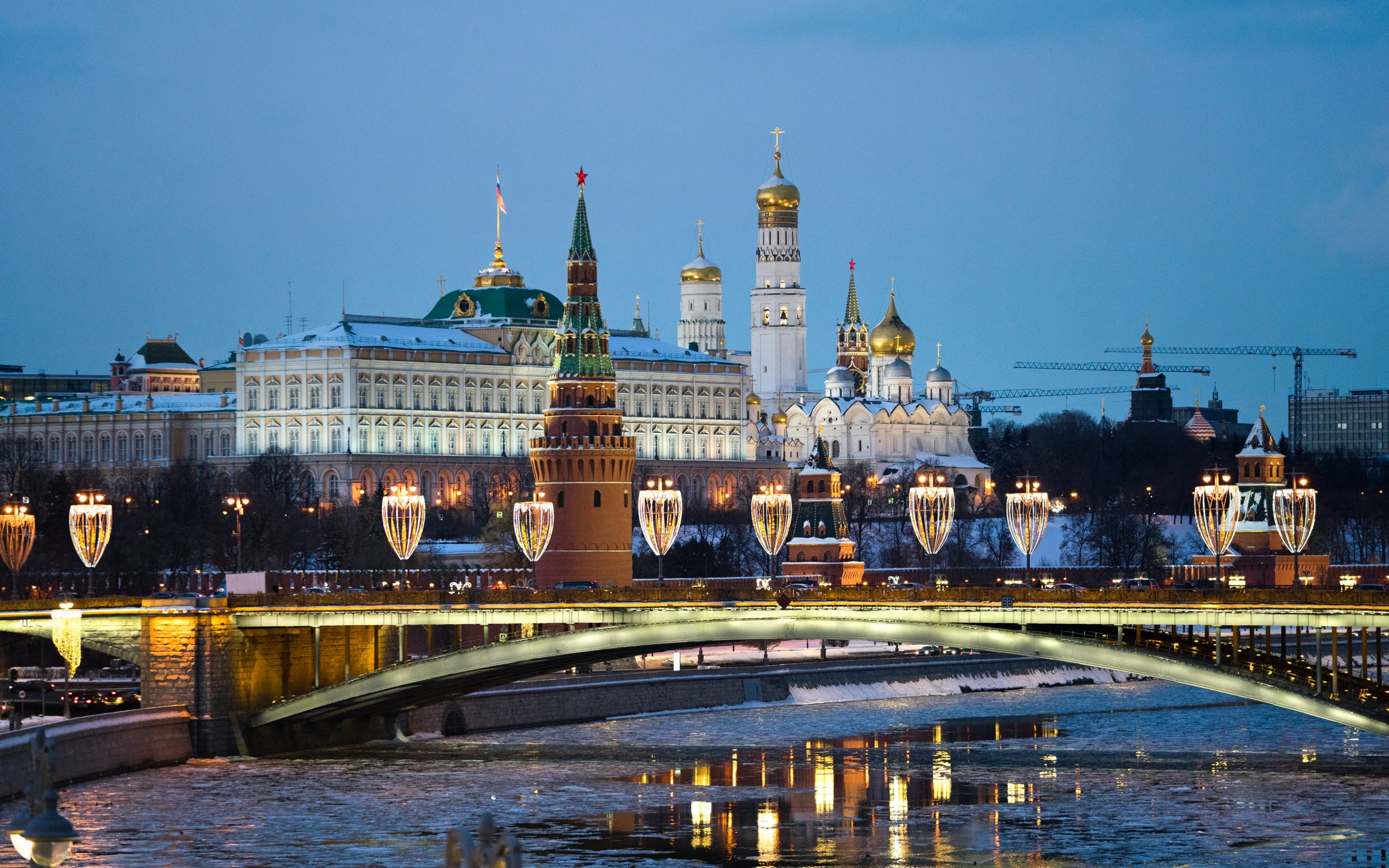 À Moscou, le système de paiement du métro par reconnaissance faciale inquiète