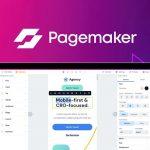 présentation de l'outil pagemaker